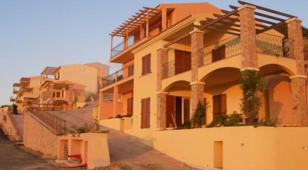Appartamenti in Sardegna dal proprietario