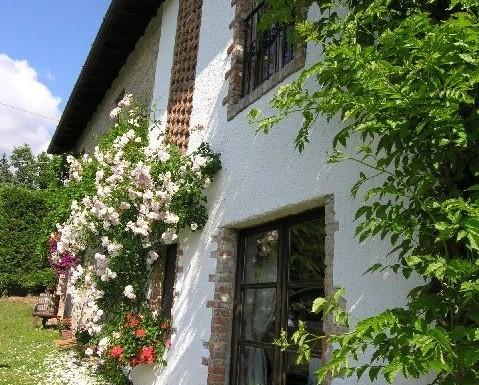 Toscana Appartamento tariffe