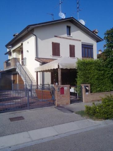 Очень маленькая квартира в Риме 7 квм - Интерьер как он