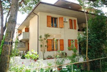 Недвижимость в Греции, квартира, дом, покупка