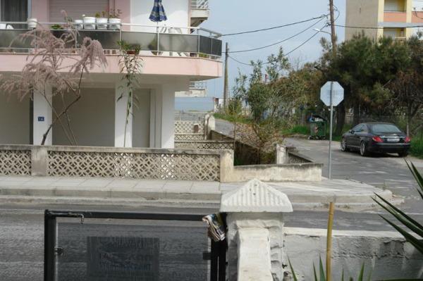Недвижимость греции и гражданство