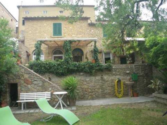 Где остновится в Риме? - Италия и маленькие соседи