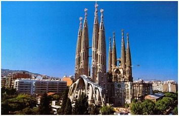 Недвижимость испании застройщика