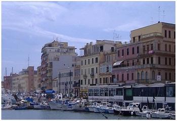 Купить квартиру в италии милан