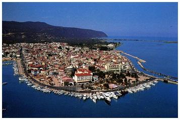 Лучшие отели греции апартаменты