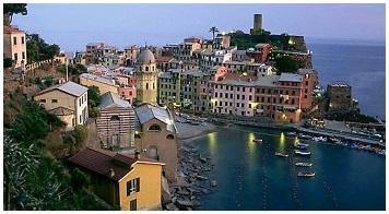 Недвижимость калабрия скалея италия недвижимость